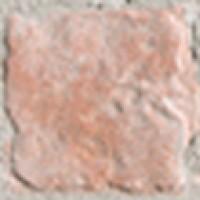 Piccadilly Плитка настенная 8,6x8,6