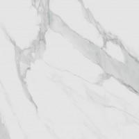 Монте Тиберио Керамогранит обрезной SG622600R 60х60 (Малино)