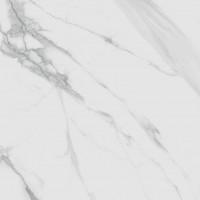 Монте Тиберио Керамогранит лаппатированный SG622602R 60х60 (Орел)