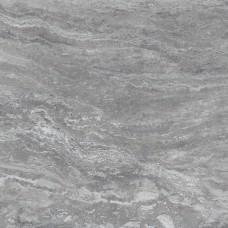Magna Керамогранит серый 40х40