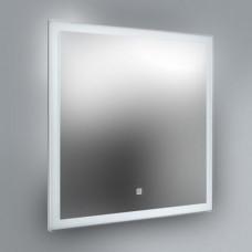 Зеркало с Led подсветкой Kerama Marazzi 80x80 см