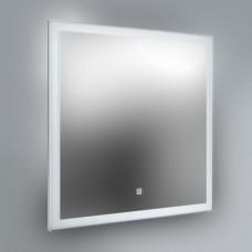 Зеркало с Led подсветкой Kerama Marazzi 60x80см