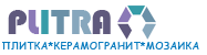 Plitra.ru